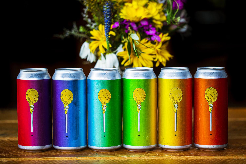 Tree House Brewing Co. Announces Boston Beer Garden