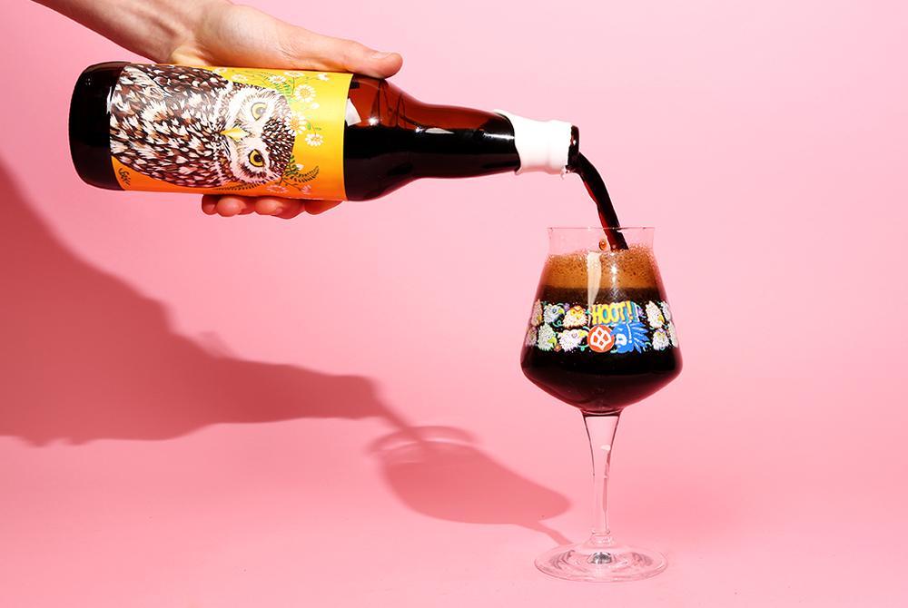 The 5 Best Beers We Had This Week