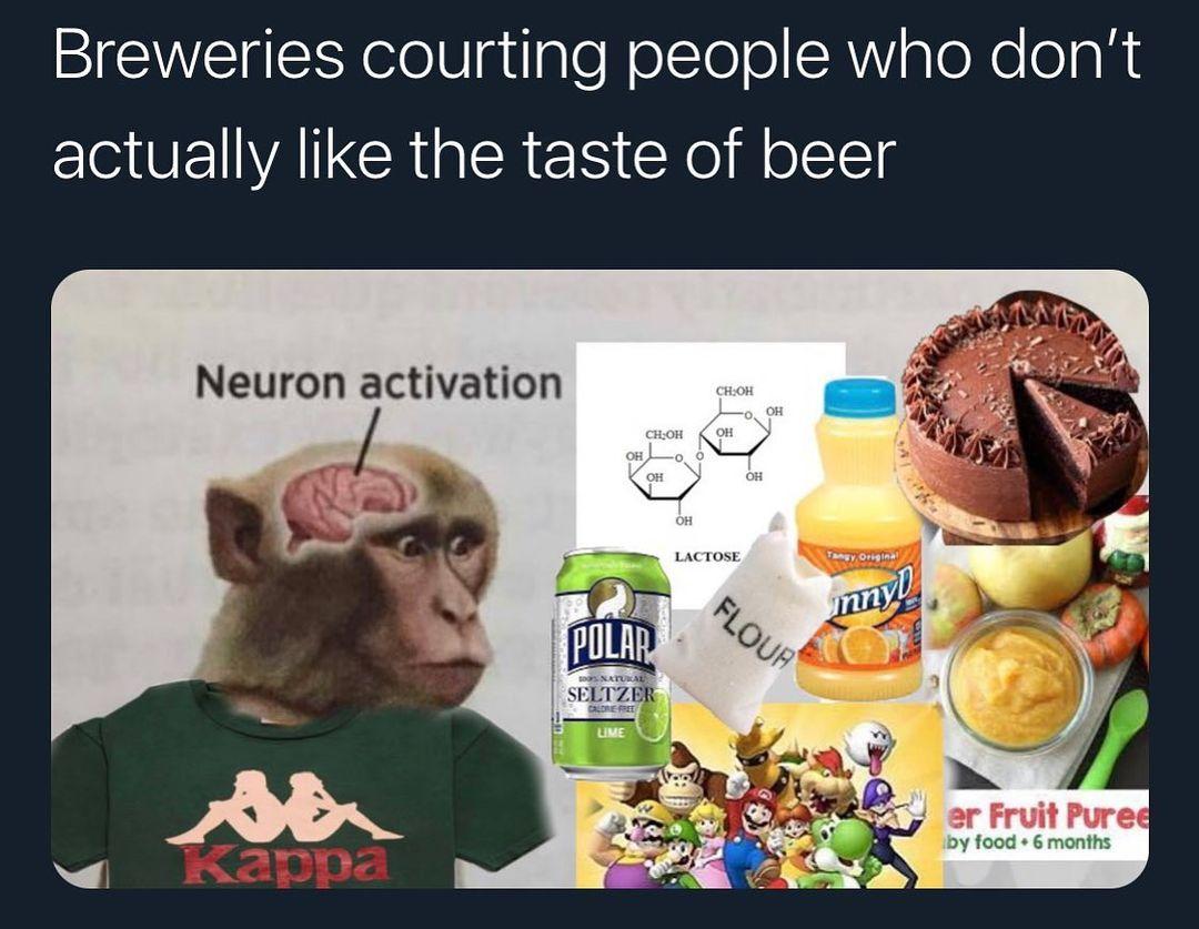 dontdrinkbeers