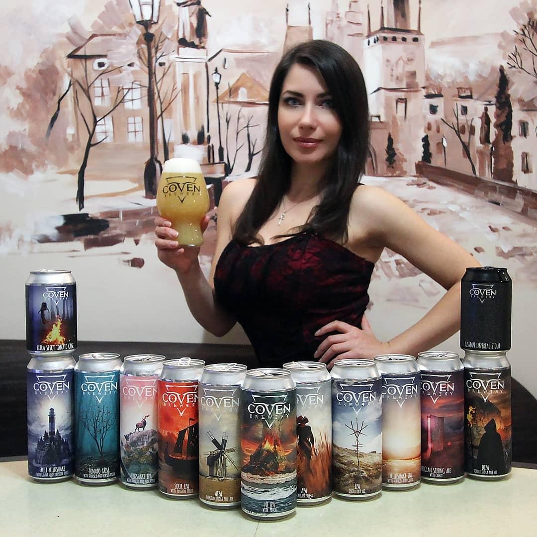 russian beer juliasferato